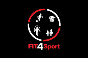 fit4sport business card
