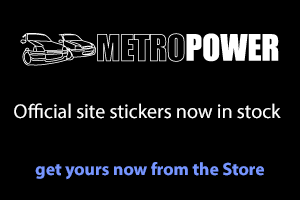 metropower stickers sidebar top