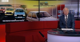 Metropower makes BBC front page news!