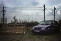 Craig's Rover 114 Cabriolet