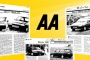 AA Road Tests